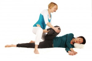 Shiatsu Berlin by Birgit Strauch Shiatsu Massage ThetaHealing