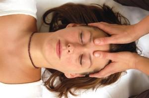 Shiatsu Gesichtsmassage Berlin by Birgit Strauch Shiatsu Massage ThetaHealing